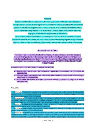 reflexoterapie și viziune sclavul oftalmologului