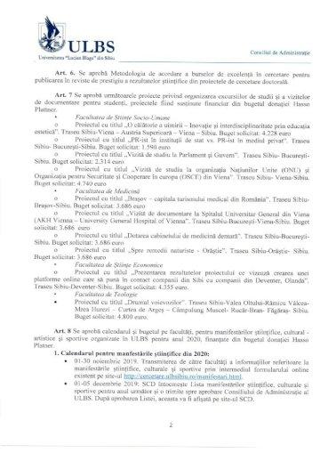Intalnire feminina gratuita in 63 Intalni i femeia haitiena in Montreal
